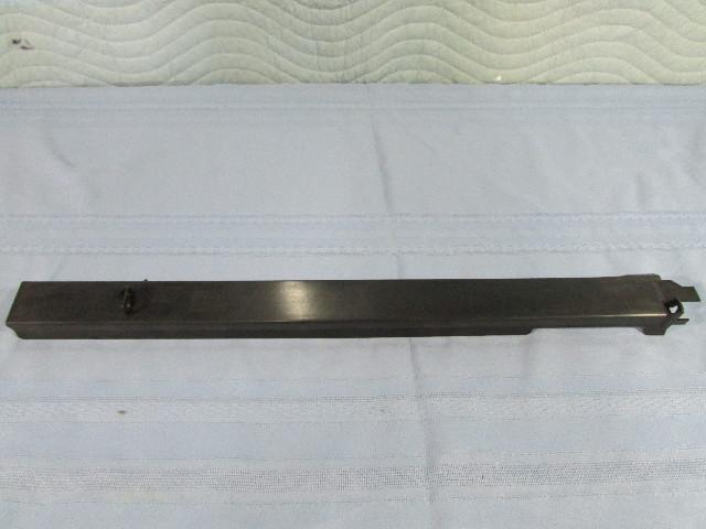 HP DESIGNJET 500 C7770B P/N C7769-40188