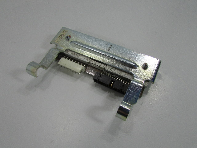 INTERMEC 1-959001-01 PRINTER HEAD