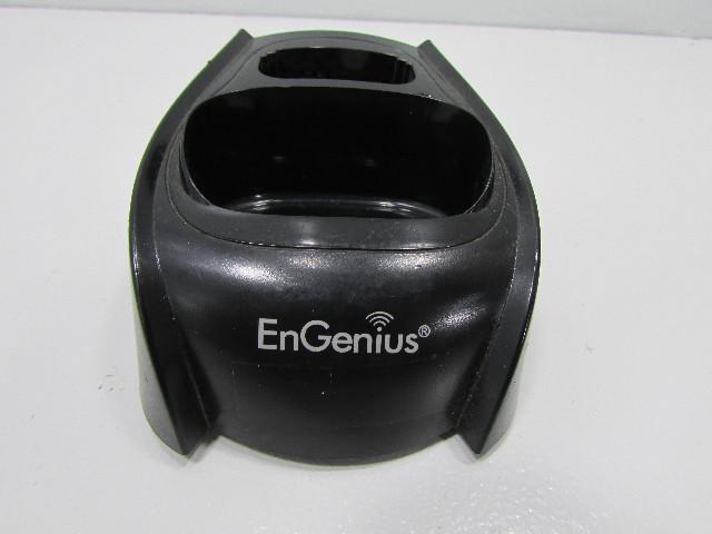 ENGENIUS DURAFON 1X (SN-902) PHONE CHARGING BASE CRADLE *WARRANTY*