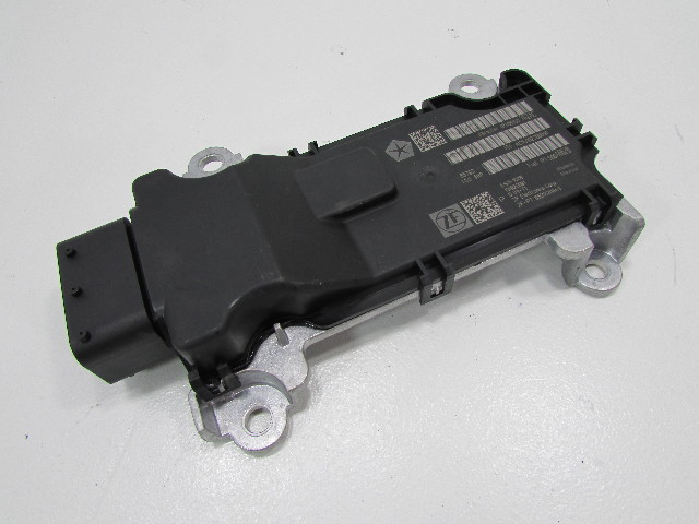 CHRYSLER ENGINE CONTROL MODULE P05150 742AC