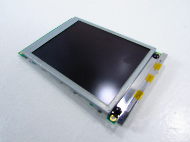 """EDT 20-20315-3 5.7"""" DISPLAY SCREEN"""