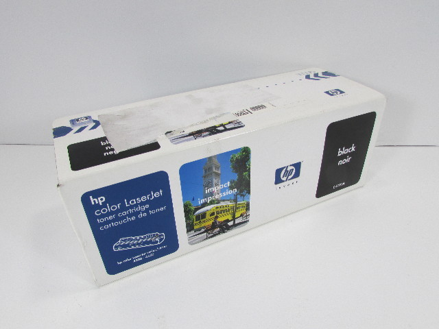 HP COLOR LASERJET C4191A TONER CARTRIDGE