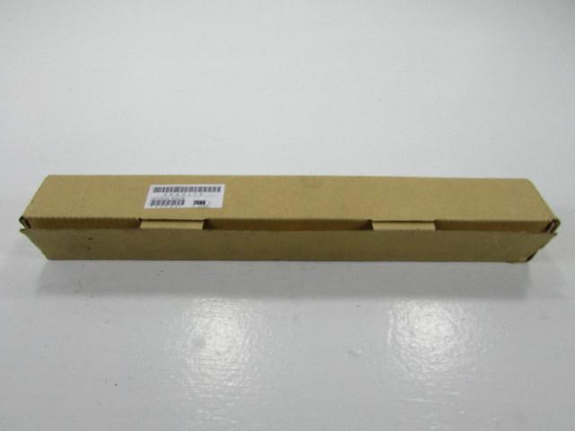 NEW LEXMARK 99A0179 TRANSFER ROLLER