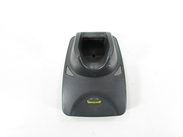 HAND HELD PRODUCTS 2020-5BE BARCODE SCANNER CHARGER