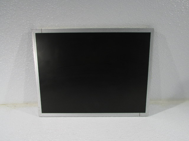 CHUNGHWA CLAA150XP DISPLAY