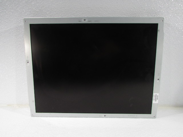 SHARP LQ197V3GZ83 LCD MONITOR