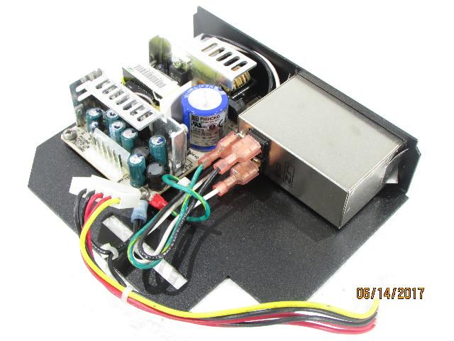 PIEZO CONTROLLER 3001146 POWER SUPPLY