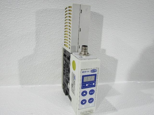 SCHMALTZ IO-LINK SXPI 20 IMP Q M12-8 PUMP