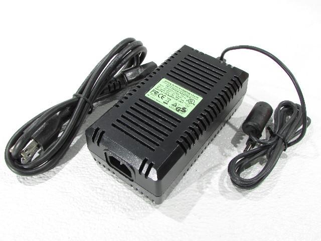 HITEK PW-070A-1Y24DD POWER ADAPTER