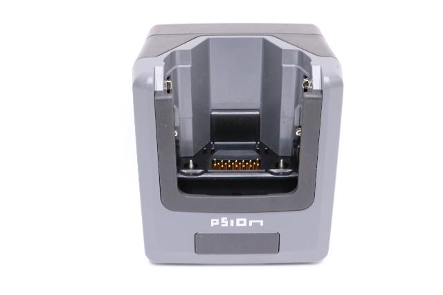 PSION ST1002 VEHICLE COMMUNICATION CRADLE