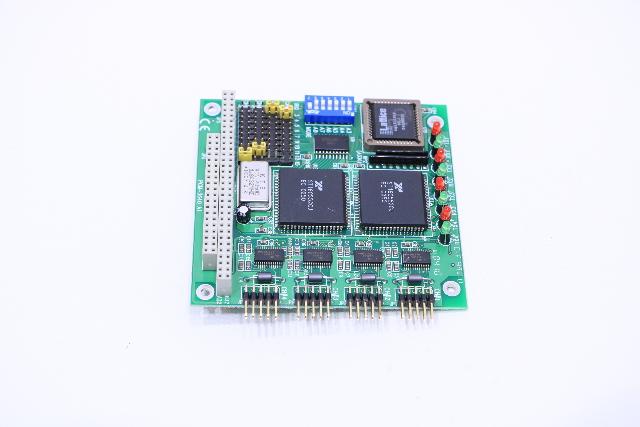 GENERIC PCM-3040 CIRCUIT BOARD