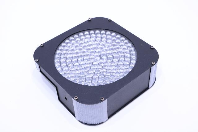 NEW PULSE SLIMLITE 66 LED LIGHT