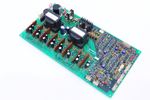 * PANASONICE ZUEP55352 ZUEP 55352 PCB CIRCUIT BOARD