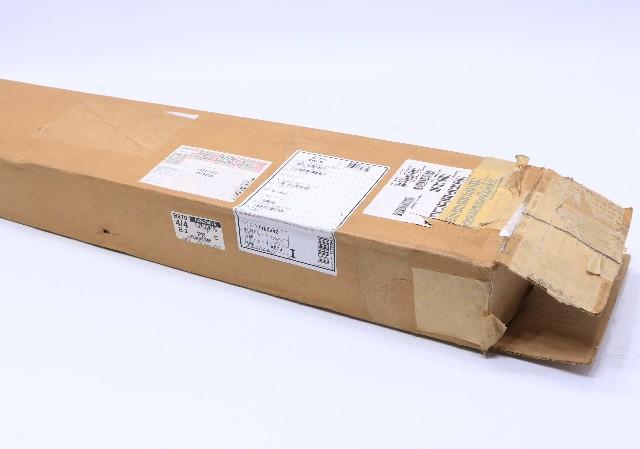 NEW CISCO AIR-ANT24120 AIRONET 12dBi HIGH GAIN OMNIDIRECTIONAL ANTENNA