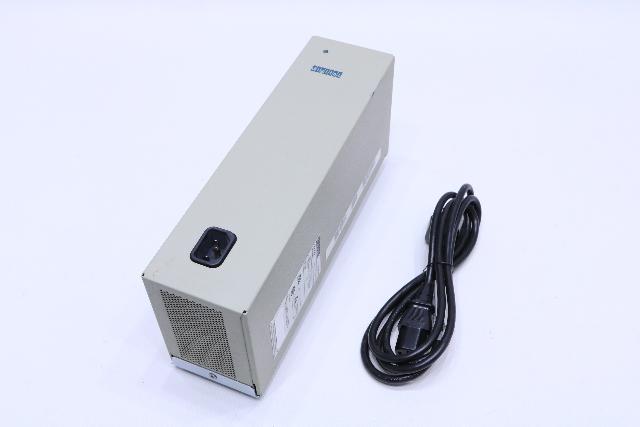 DIGITAL H7876-AA POWER SUPPLY