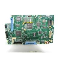 TELXON 20380-911-04 MAIN BOARD ASSEMBLY FOR PTC-870IM