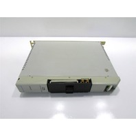 ALLEN BRADLEY AXIS MODULE, 1394-AM04, 3KW, AC SERVO CONTROLLER