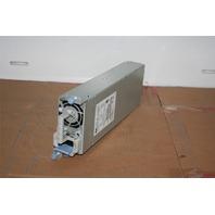 HP D8520-63001 POWER SUPPLY MODULE DPS-349AB A 349W