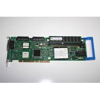 American Megatrends Ser. 467 REV-C3 P/N BAT-NIMH-4.8-05 Board
