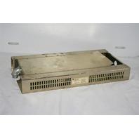 Allen Bradley 1336-RFB-48-B Input RFI Filter