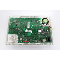 HONEYWELL SALYNX176DSE-AD SECURITY SYSTEM CONTROLLER