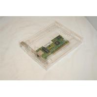 3Com JC605CX-TX-M PCI Network Adapter Network Card New