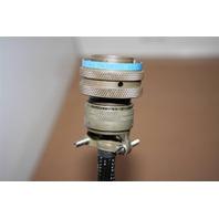 SOCAPEX CABLE 41 PIN, 8 PIN BREAK IN
