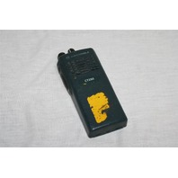 MOTOROLA CT250 AAH34RDC9AA1AN TWO WAY RADIO