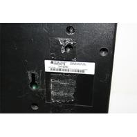 Hand Held LASER-WAND HOMEBASE Barcode Scanner Cradle