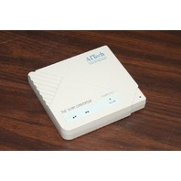 AITECH ProPC/TV-1 The Scan Converter