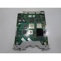 NORTEL NETWORKS NTN438KA OM3500 2xGigE/FC COMPRESSION CARD
