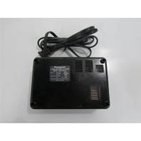 PANASONIC EY0225 BATTERY CHARGER *WARRANTY*