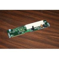 Dell UL 94V 05 1 Card, New