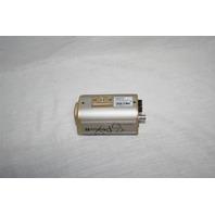 EVERFOCUS EQ520A/NN DAY/NIGHT DIGITAL COLOR CAMERA