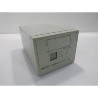 HP Hewlett Packard SureStoreTape 1200e SCSI Tape Drive C1561-69301