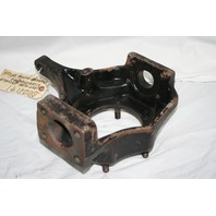 * Left Side Knuckle Advanced 4WD SYS. F/Airporters C 41948L 61167