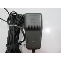 POLYCOM SOUNDSTATION PREMIER WALL MODULE P/N 2201-05100-001