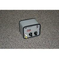 Bioelectric Instruments Isolator ISA 100 424