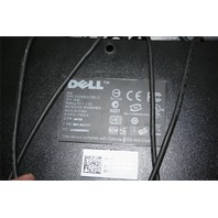 Dell SK-8115, Y-U003-DEL5, SK-8110, HP KU-0316, KB-0133, NEC Keyboard Lot of 7