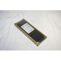 DER GRUNE PUNKT JLS-0160 V1.0 Remote Control New