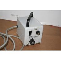 Fiberoptics Specialties LS81B/110 150 W Lite Source