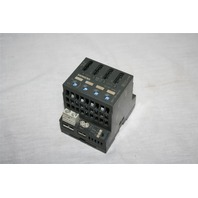 Siemens 6EP1 961- 2BA00 Select Diagnostic Module