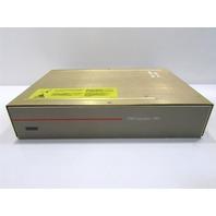 DIGITAL DECrepeater 200 DEREN-AA MODULE
