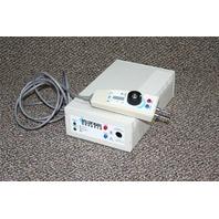 Intelligent Hearing USB Somatosensory Stimulation Box M014910 Probe M014920