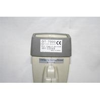 Custom Sensors ProScan GT-7000 Bar Code Reader Scanner