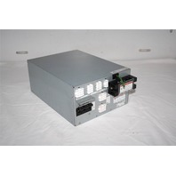 HITACHI DKC465 DKC465-3PS-30A 3 PHASE AC BOX