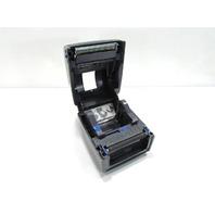 Intermec PC43d ID Card Thermal Printer PC43DA0000020 #1
