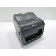 Intermec PC43d ID Card Thermal Printer PC43DA0000020 #1