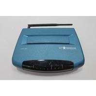 STARBRIDGE NETWORKS LYNX 510 ADSL ETHERNET & USB COMBO ROUTER 9VDC 1.0A