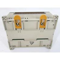 OMRON CPM1A-30CDR-A-V1 PROGRAMMABLE CONTROLLER 30 I/O CPU DC/RELAY AC PS
